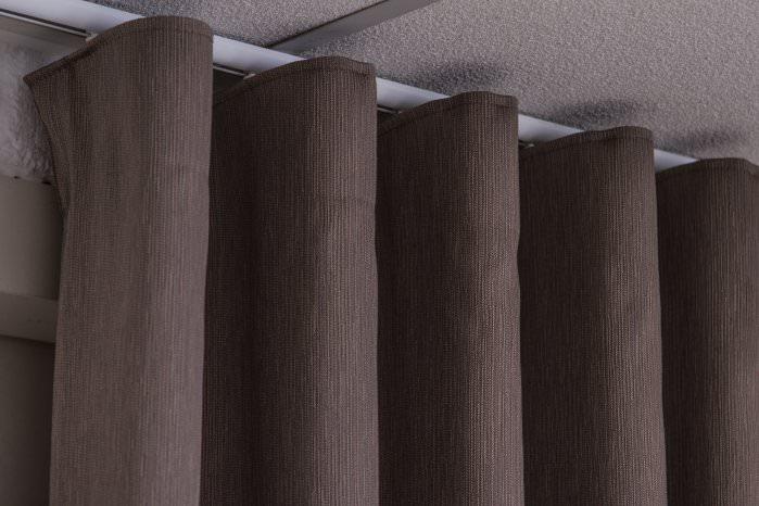 een mooie stof een perfecte afwerking de beste ophangmethode mooie gordijnen zijn een sieraad in elke ruimte als gespecialiseerd atelier streven wij